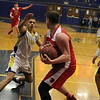 Lynn022619-Owen-boys basketball st marys saugus04