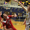 Lynn022619-Owen-boys basketball st marys saugus05