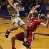 Lynn022619-Owen-boys basketball st marys saugus09