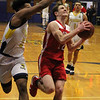 Lynn022619-Owen-boys basketball st marys saugus01
