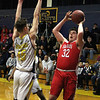 Lynn022619-Owen-boys basketball st marys saugus06