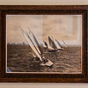 01945 Spring20 Eastern Yacht Club 9