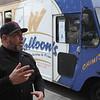Lynn022818-Owen-food truck4