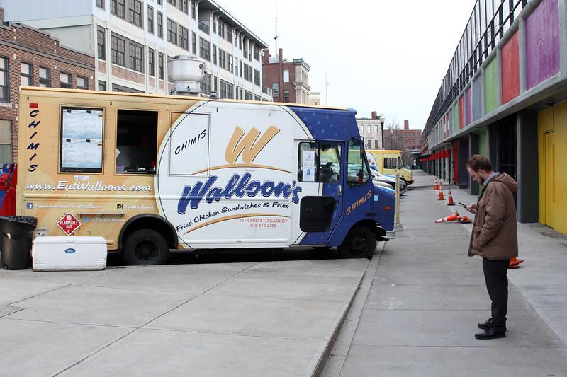 Lynn022818-Owen-food truck5