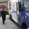 Lynn022818-Owen-food truck1