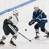 2 27 20 Swampscott at Essex Tech boys hockey 8