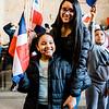 2 27 20 Lynn Dominican flag raising 5