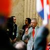 2 27 20 Lynn Dominican flag raising 24