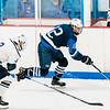 2 27 20 Swampscott at Essex Tech boys hockey 4