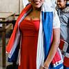 2 27 20 Lynn Dominican flag raising 7