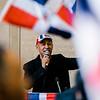 2 27 20 Lynn Dominican flag raising 19