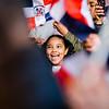 2 27 20 Lynn Dominican flag raising 21