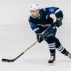 2 27 20 Swampscott at Essex Tech boys hockey 13