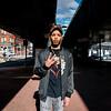2 28 20 Lynn rapper C Wells 9