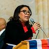 2 27 20 Lynn Dominican flag raising 23