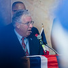 2 27 20 Lynn Dominican flag raising 22