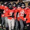2 26 21 Marblehead football practice 8