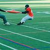 2 26 21 Marblehead football practice 13
