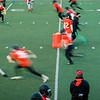 2 26 21 Marblehead football practice 10
