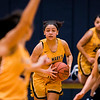 2 28 20 Austin Prep at St Marys girls basketball 8