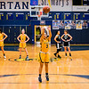 2 28 20 Austin Prep at St Marys girls basketball 13