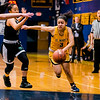 2 28 20 Austin Prep at St Marys girls basketball 19