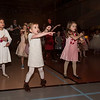 Marblehead father daughter dance 1