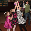 Marblehead father daughter dance 3