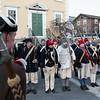 General Glovers memorial 4