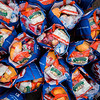 2 4 21 Lynn MBT food aid 5