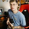 2 4 21 Salem Dev Soter musician 6