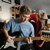 2 4 21 Salem Dev Soter musician 3