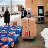 2 4 21 Lynn MBT food aid