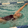 sports Feb 3 2018 lynn 50th Lynn City Swim Meet 7