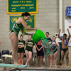 sports Feb 3 2018 lynn 50th Lynn City Swim Meet 3