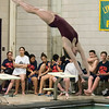 sports Feb 3 2018 lynn 50th Lynn City Swim Meet 9