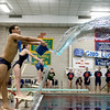 sports Feb 3 2018 lynn 50th Lynn City Swim Meet 10