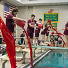 sports Feb 3 2018 lynn 50th Lynn City Swim Meet 2