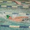 sports Feb 3 2018 lynn 50th Lynn City Swim Meet 5