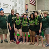 sports Feb 3 2018 lynn 50th Lynn City Swim Meet 1