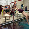 sports Feb 3 2018 lynn 50th Lynn City Swim Meet 4