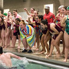 sports Feb 3 2018 lynn 50th Lynn City Swim Meet 13
