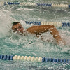 sports Feb 3 2018 lynn 50th Lynn City Swim Meet 6