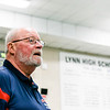 2 1 20 Lynn Tech Swim coach Brad Tilley 1