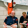 2 1 20 Lynn Tech Swim coach Brad Tilley