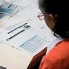 2 5 20 Lynn Census training 3