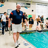 2 1 20 Lynn Tech Swim coach Brad Tilley 2