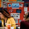 2 5 20 Lynn Census training 2