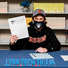 2 5 21 Lynn Liam Donovan NLI signing 3