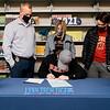2 5 21 Lynn Liam Donovan NLI signing 2